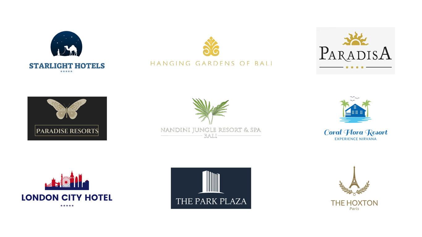 Servr Hotels